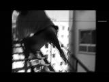 Asics Tiger GEL-Kayano Trainer Knit