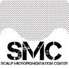 Scalp Micropigmentation Center in Toronto