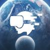 Виртуальные очки  Миры будущего  Skytech  VR