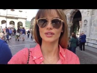 ВидеоОбзор2 - Маша Троцко, девушка для богатых мужиков