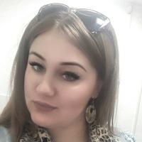 Анна Ревазова