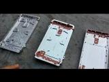 Корпус Nokia 8