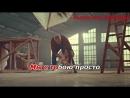 Валерий Меладзе - Белые птицы (Караоке HD Клип)