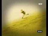Naruto Shippuden 31 Следующее поколение