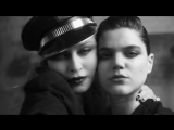 Madonna - Forbidden Love (Stuart Price Confessions Extension) (MMXVII Human Rights Video) (2017)