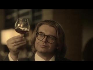 самая правдивая реклама алкоголя