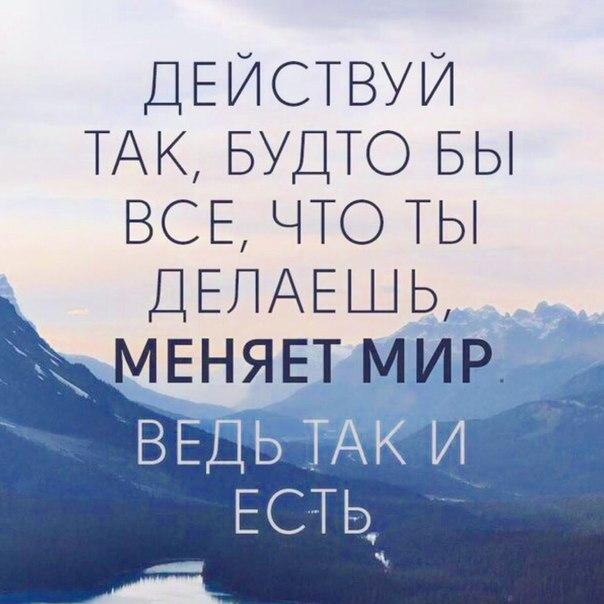 https://pp.userapi.com/c638430/v638430655/53082/uICyO7mrvjM.jpg