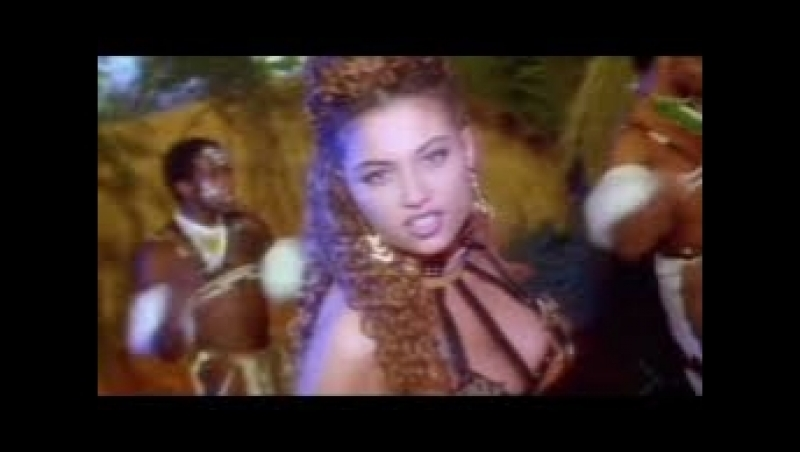 2 Unlimited Tribal Dance HD клип Eurodance 90 х хиты группа 2unlimited песня 2 анлимитед трибал дэнс дискотека слушать
