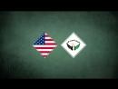 2017.06.01 - Военная обстановка в Сирии и Ираке. Бои за границу с Сирией. Русский перевод