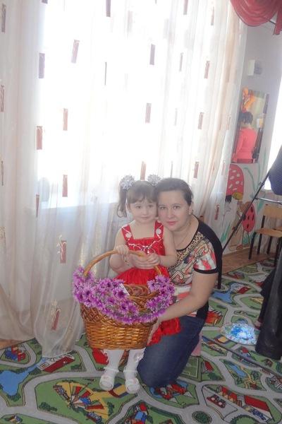 Светлана Дицкая