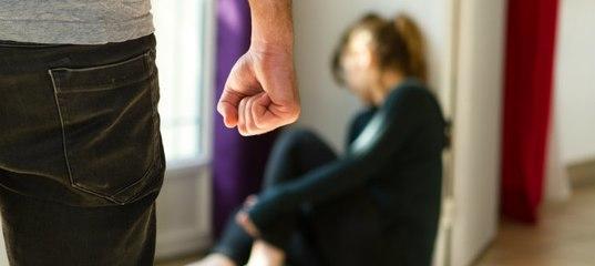 Играть в издевательства над женщинами до смерти бдсм