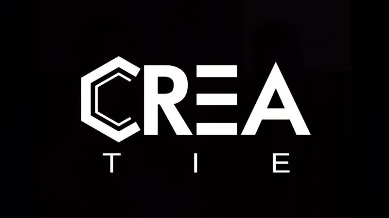 Галстуки Creatie