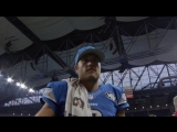Top 100 Players of 2017: № 31 Matthew Stafford