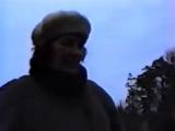 Концлагерь в Клоога (1989) - Таллин, Эстония, Калеви-Лийва, 20 дивизия СС, Омакайтсе