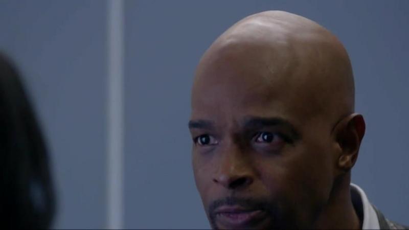 Смертельное оружие Lethal Weapon 1 сезон 12 серия Промо Brotherly Love HD FOX