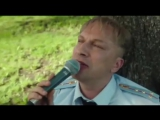 Фильм Самый лучший день ( Клип на песню Григорий Лепс - Самый лучший день)