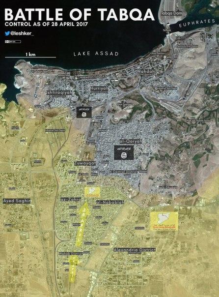 [BIZTPOL] Szíria és Irak - 5. - Page 38 T4yDl3_FZK4