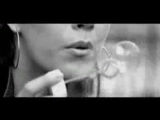 Dup(01)T9_-_Oda_nawej_ljubvi_(Vdoh-vydoh)-space