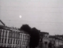 Петер Браатц - Невские мелодии (1995) Peter Braatz / Harrt Rag - Nevski Melody