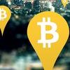 Scrypto.site вклады,инвестиции и высокий доход.