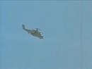 Агата Кристи -На ковре,на вертолёте (1)