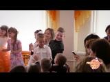 Детский праздник в Тамбове Научное Шоу Сумасшедшая Наука