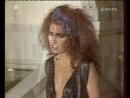 «Автограф. Поёт Лоредана Берте». (L'autografo. Loredana Berté) (1984)