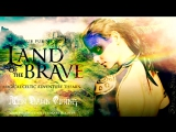 Epic Fantasy Celtic Music Mix Land of the Brave