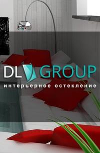 Вконтакте дизайн интерьера группа