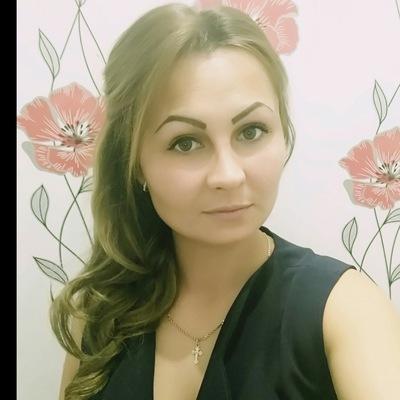 Екатерина Софронова