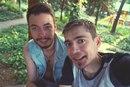 Александр Думкин фото #30