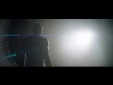 Тупак Шакур / All Eyez on Me (2017) Трейлер-тизер #1 (eng.)