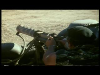 Братья по оружию / Comrades in Arms (1991) rip by LDE1983