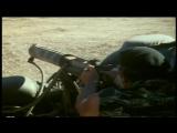 Братья по оружию / Comrades in Arms 1991 rip by LDE1983