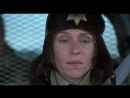 Fargo.1995.BDRip.720p.DVD5.NoLimits-Team