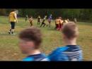 Турнир по регби «Кубок Петра Великого» Липецк