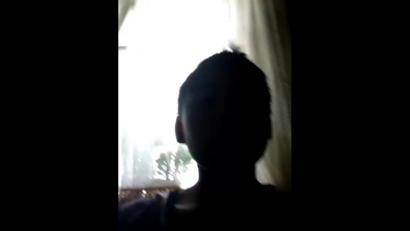 Амир Бекиш - Live