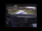 Legend. Colin McRae. Subaru Rally Team/