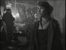 «Водил поезда машинист» (1961) - военный, драма, реж. Виктор Жилин
