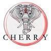 CHERRY LOUNGE SPB