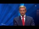 Rhetorik Analyse Der Fünfkampf nach dem TV Duell - AFD, FDP, CSU, Grüne, Linke