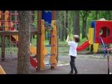 Лес&ampЛис для детей!
