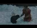 Социальный ролик (без насилия) Детская мечта VS твоя шуба! Любите животных! M. R