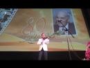 Туркменскому кинорежиссеру Ходжакули Нарлиеву исполнилось 80 лет
