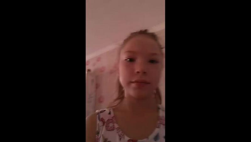 Розалина Байкова Live смотреть онлайн без регистрации
