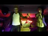 Jedward - The Polo Lounge  Oh Hell No  Glasgow 16417