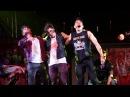 AMERICAN IDIOT | Los Angeles | Full Show