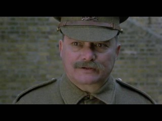 War Requiem, Derek Jarman 1989 Военный реквием, Дерек Джармен русские субтитры