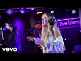Zara Larsson - So Good in the Live Lounge
