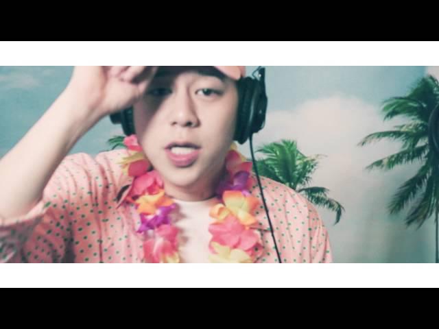 [MV] 우리의 밤은 당신의 낮보다 아름답다 - 윤보미 김남주 정채연 LE 서인50